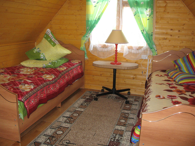 Летняя комната на даче своими руками 25